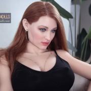 Ingrid 04
