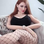Ingrid 05