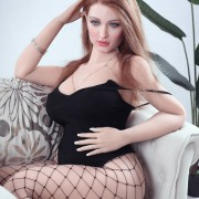 Ingrid 06