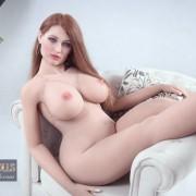 Ingrid 15