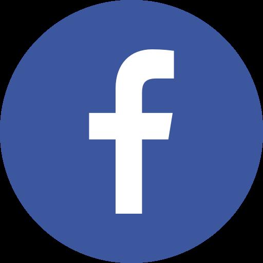Social media icon (1)