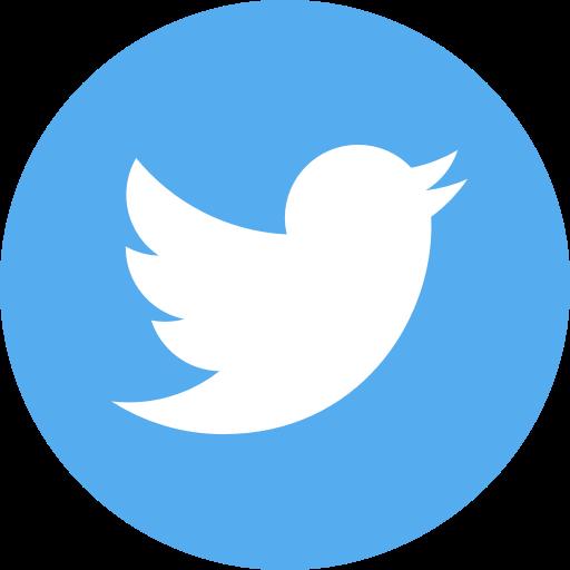 Social media icon (4)