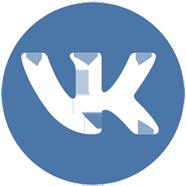 Social media icon (5)