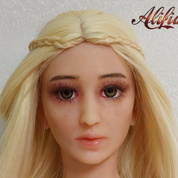 Alifia basic