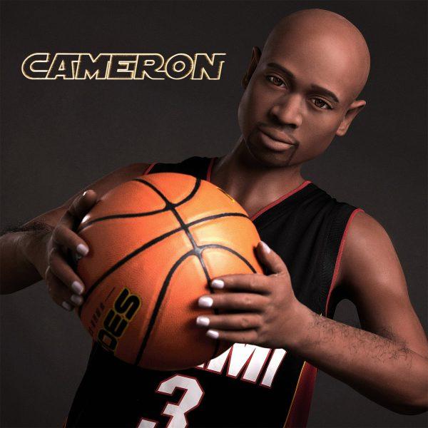 Cameron basic