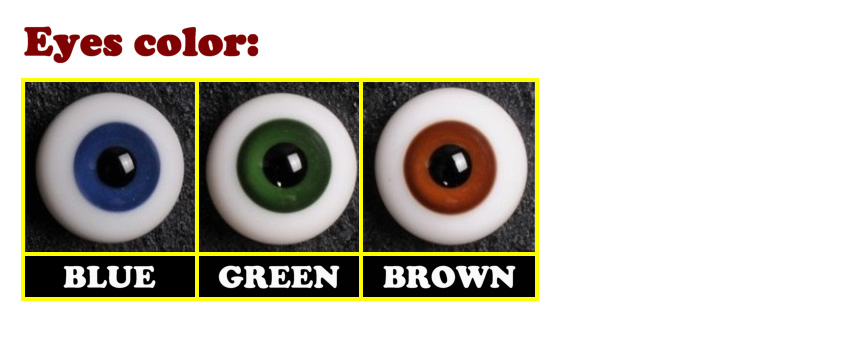 JM eyes color EN