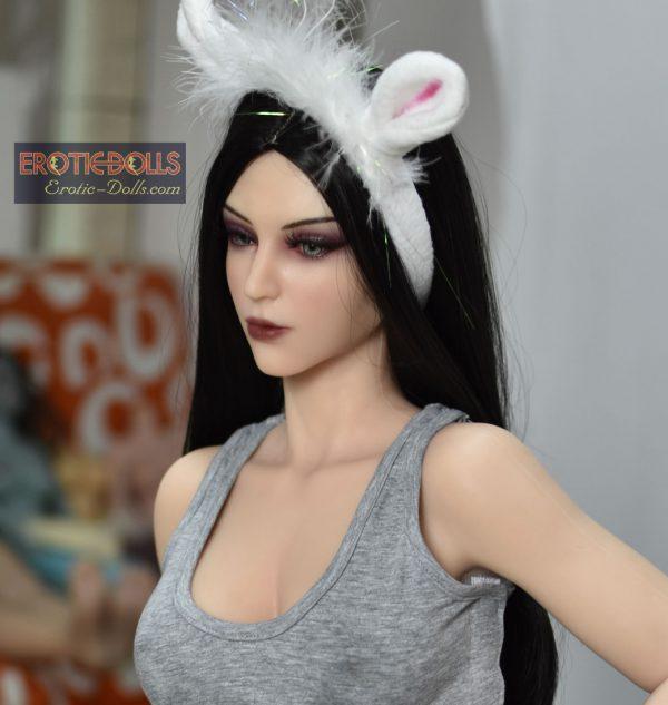 Sex doll Estrella 05
