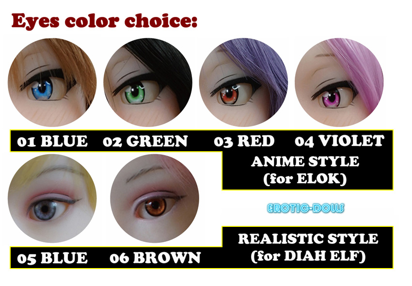 DH168 2020 eyes color option EN