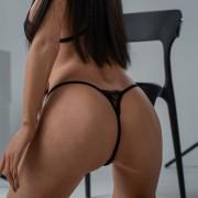 Denise 06