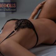 Denise 08