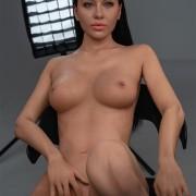 Denise 13
