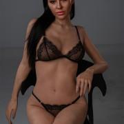 Denise 14