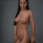 Denise 15