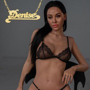 Sex doll Denise basic