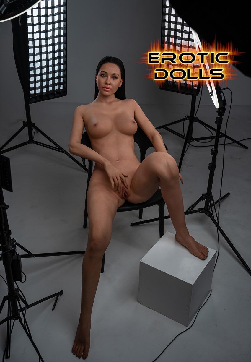Denise poster 02