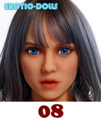 IT starter series head (08)