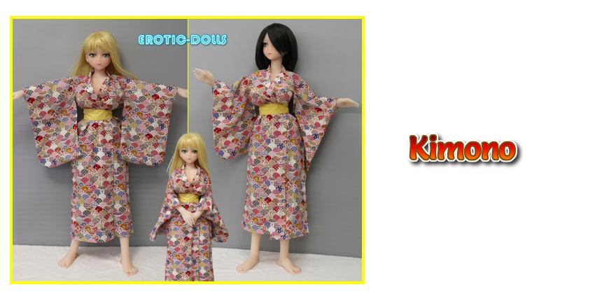 DH168 kimono outfit EN